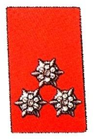 Hauptfeuerwehrmann