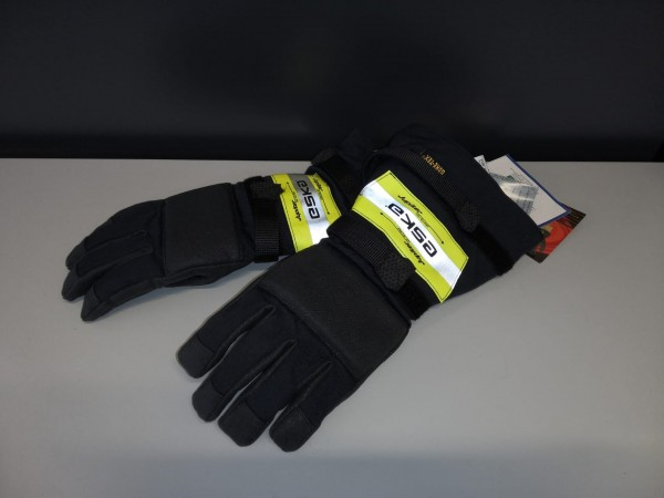Handschuh Eska Jupiter
