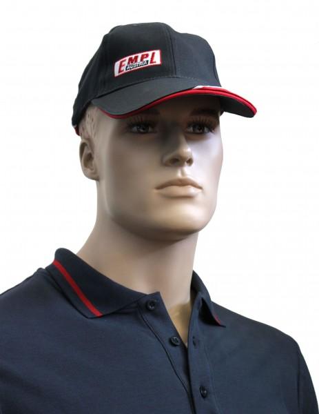 Empl Baseball Cap