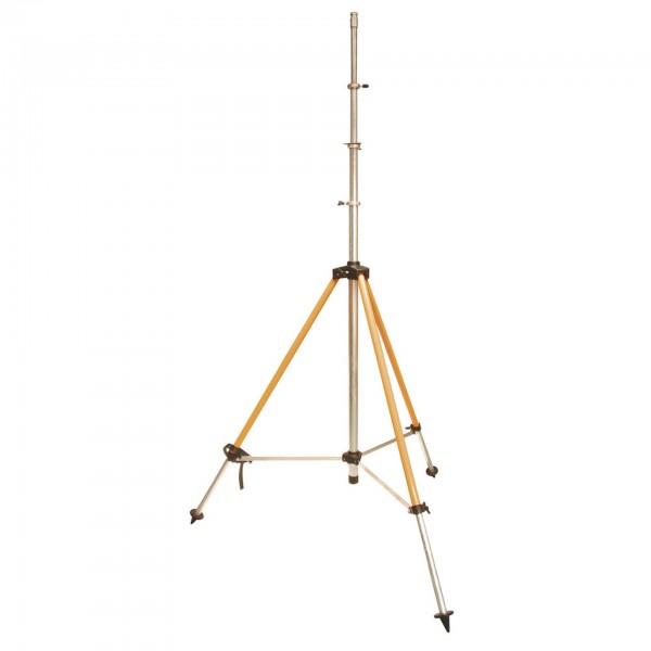 Teleskopstativ