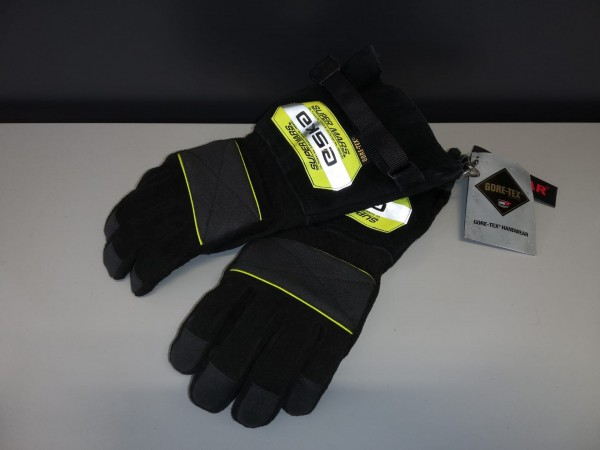 Handschuh Eska Mars / Supermars