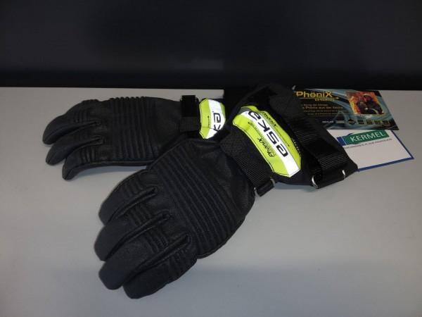 Handschuh Eska Phönix Gr 8