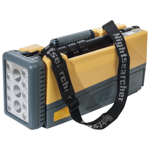 Einsatzstellenbeleuchtung Solaris Pro