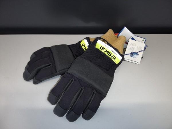 Handschuh Eska Jupiter Strickbund