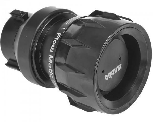 Monitordüse Flowmatic 2000L