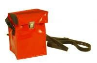 Schlauchbinden-Tasche