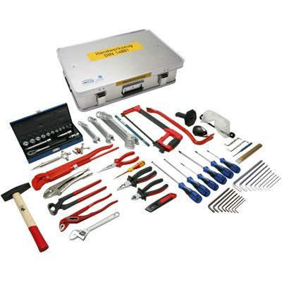 Handwerkzeug DIN 14881-FWKa