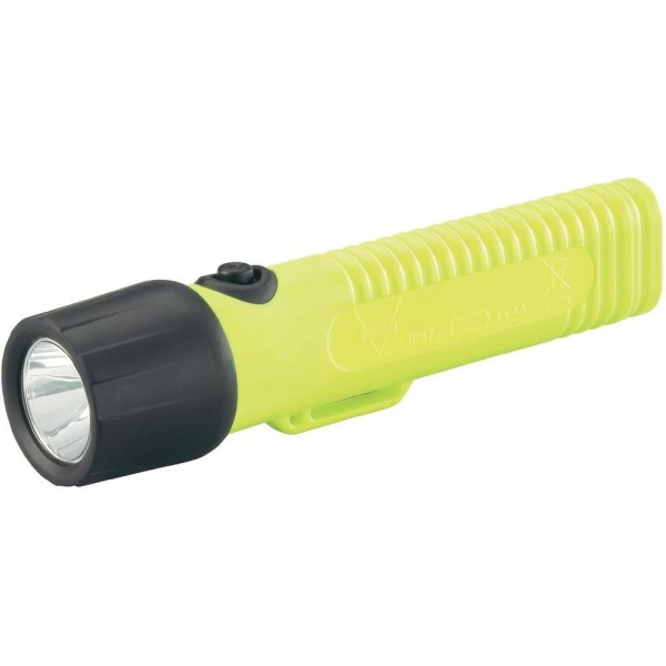 Helmlampe