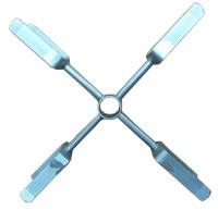 Handhaspel