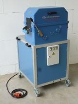 Schlauchwaschmaschine