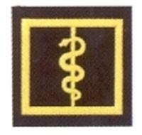 Feuerwehrarzt