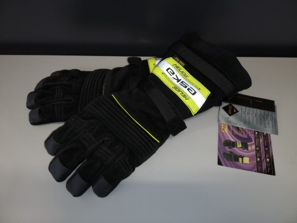Handschuh Eska Helios Gr 10