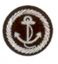 Schiffsführer