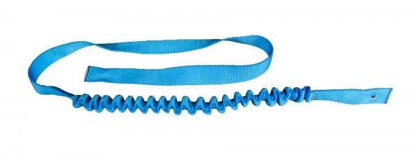 Gurtband für Rolltor
